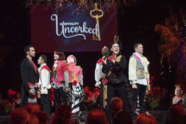 19Uncorked_performer13[1]